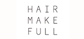 HAIR MAKE FULL